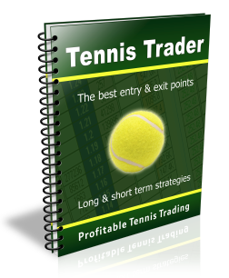 Tennis Trader Review